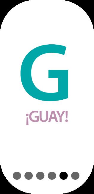 lurigo-diseño-grafico-web-G