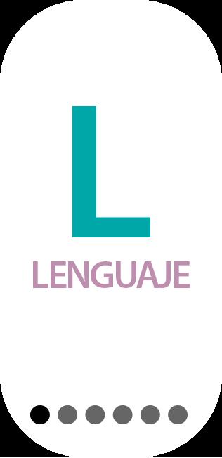 lurigo-diseño-grafico-web-L