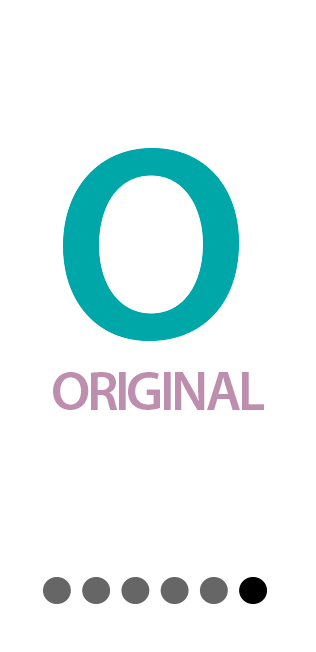 lurigo-diseño-grafico-web-O