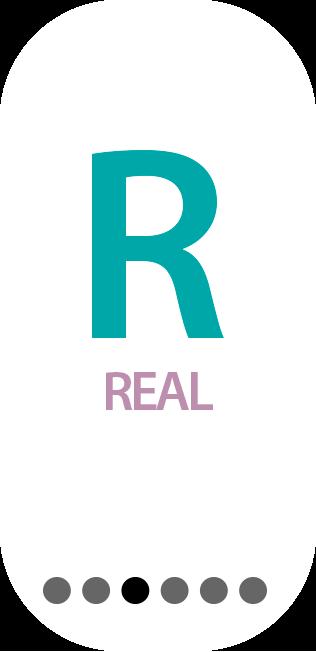 lurigo-diseño-grafico-web-R