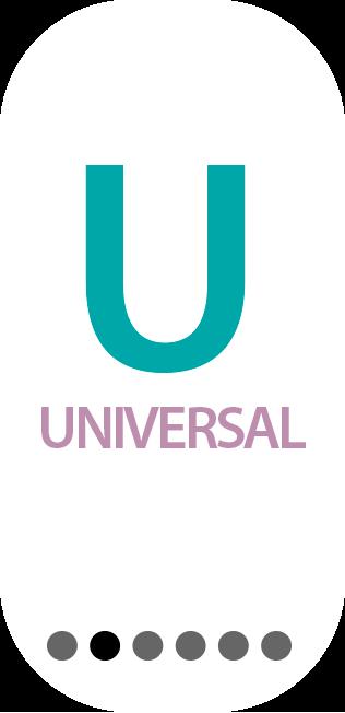 lurigo-diseño-grafico-web-U